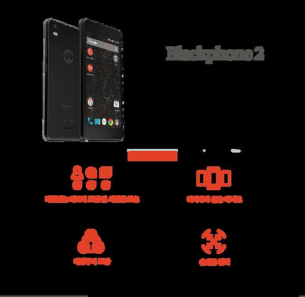 blackphone2_kr.png