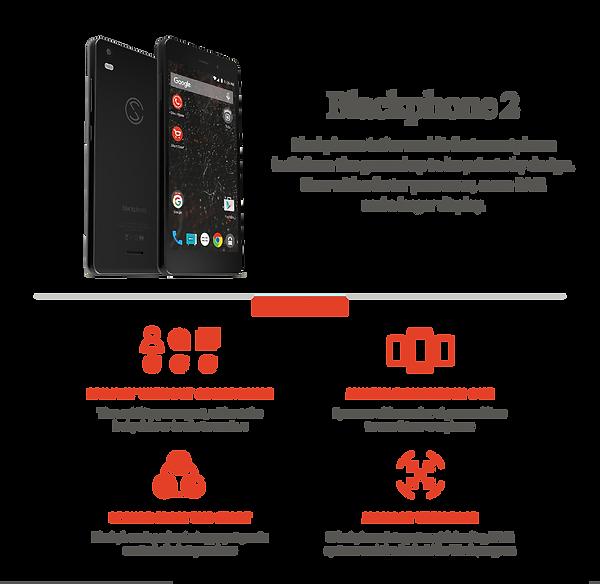 blackphone2.png