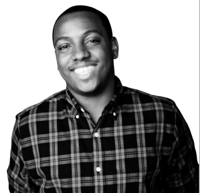 Miles Austin