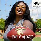 THE V REPORT.jpg
