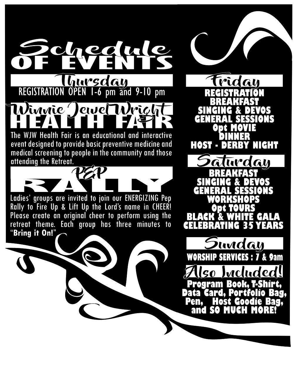 Scheduel of Events.jpg