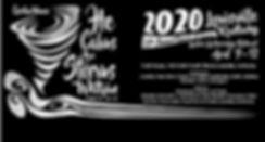 2020 logo info_edited.jpg