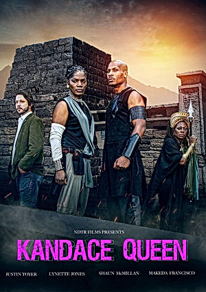 2020 MOVIES KANDACE QUEEN.jpg