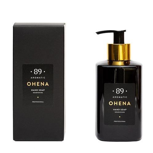 Hand Soap 300ml