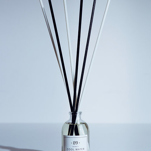 Home diffusor COOL WATER 50 ml