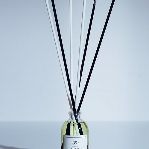 Home diffusor GUEST 50 ml