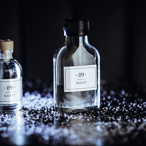 Home scent supplement 100ml