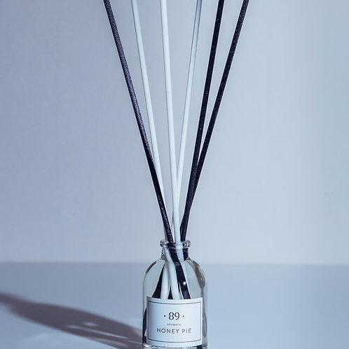 Home diffusor HONEY PIE 50 ml