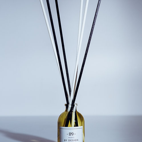 Home diffusor BY DESIGN 50ml
