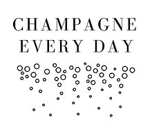 CHAMPAGNE EVERYDAY logo.png