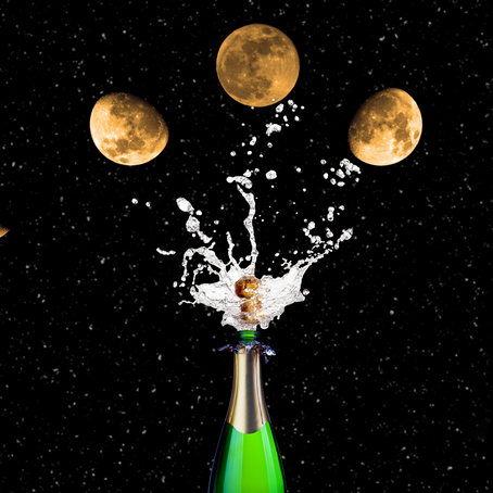 Seven Cult Biodynamic Champagnes to Try Before You Die