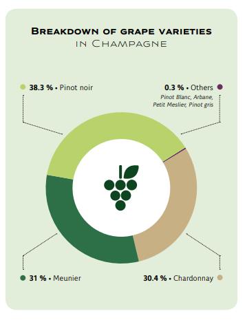 image: Comite Champagne