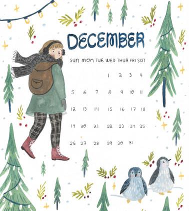 12 december 2021.jpg