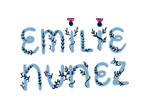 emilies logo 1_edited.png