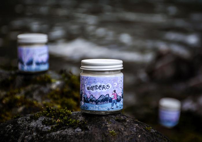 wanders candle 4.jpg