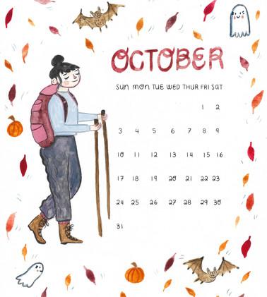 10 october 2021.jpg