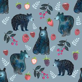 bearberry grey pattern.jpg