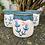 Thumbnail: Moon & Thistle Mug