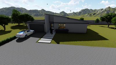 House Rastleka2_Photo - 4.jpg