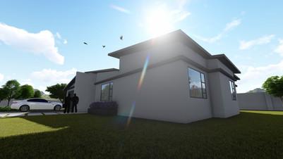 House Rastleka_Photo - 13.jpg