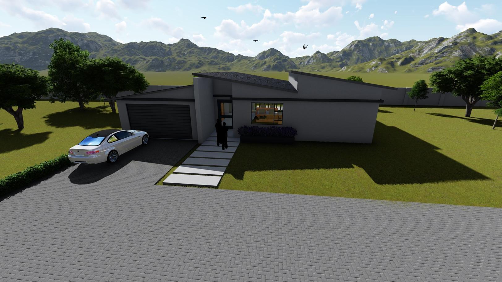 House Rastleka_Photo - 3.jpg