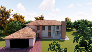 House Casim_Photo - 8.jpg