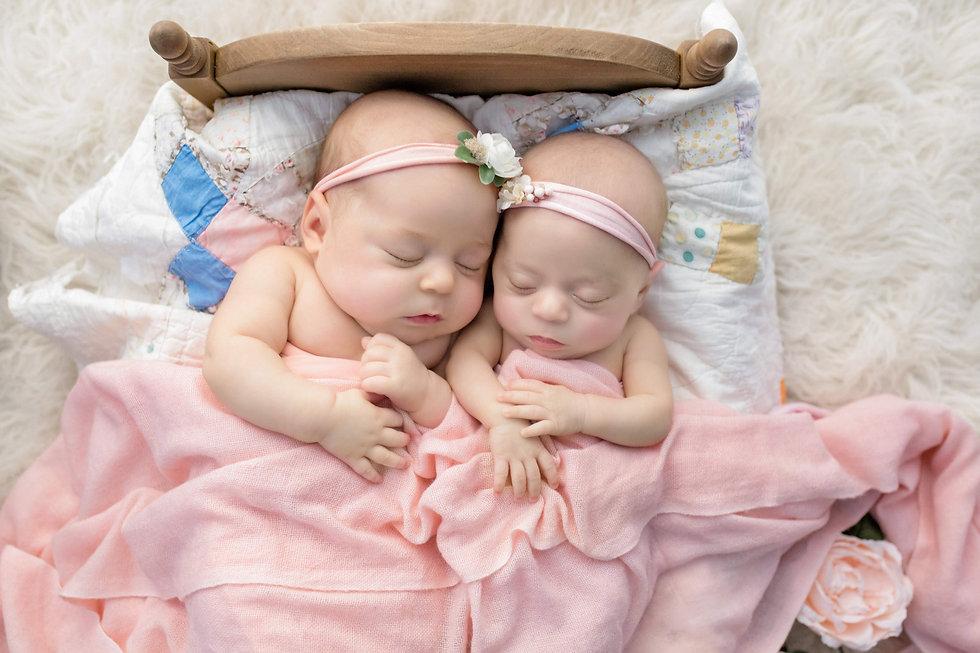 Twins-0015.jpg
