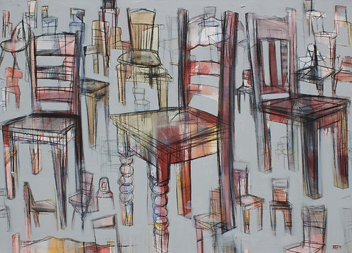 Chairs: 20.012