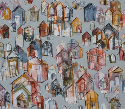 Houses: 20.010