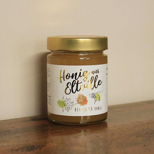 Honig aus Eltville