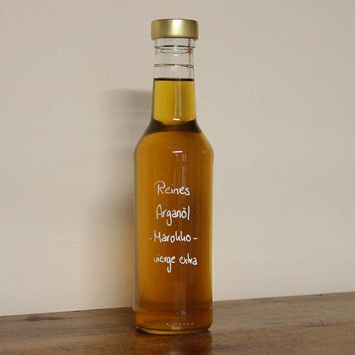 Reines Arganöl