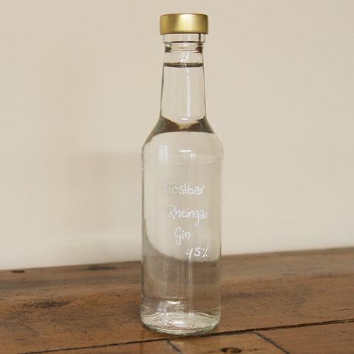 Kostbar Rheingau Gin 40%