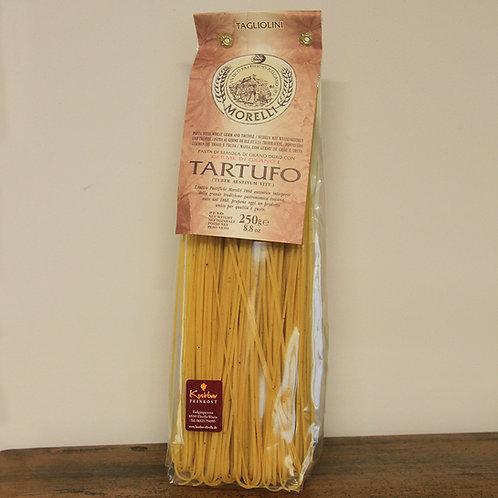 Tagiolini Tartufo
