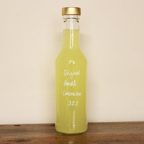 Original Amalfi Limoncino 32%