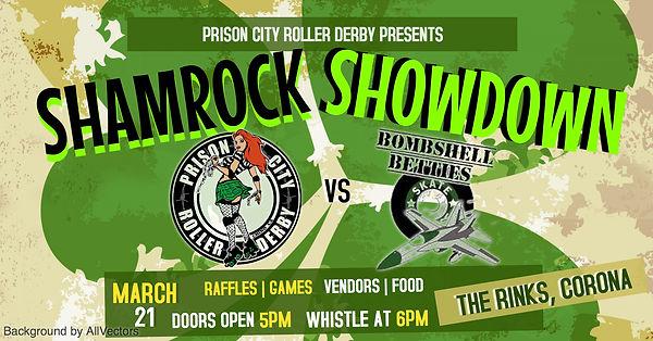 Shamrock Showdown.jpg