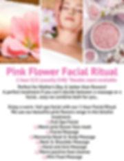 pink flower facial.jpg