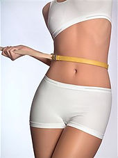 cellulite treatments swansea