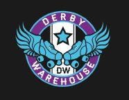 Derby Warehouse.JPG