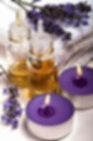 aromatherapy massage swansea