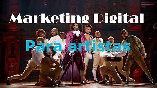 Marketing Dital para artistas.jpg