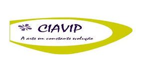 Logo Ciavip.jpg