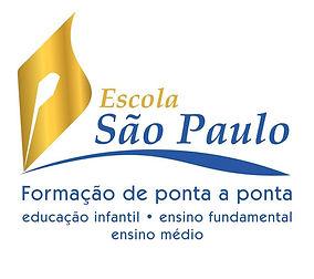 Escola_São_Paulo.jpg