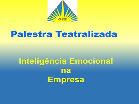 Toda empresa precisa de inteligência emocional