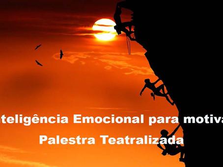 Inteligência Emocional para motivar