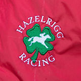 PPA_HazelriggRacing-111_edited.jpg