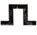 JLSTAMP%20copy_edited.png
