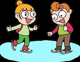 초록배낭 캐릭터-스케이트.png