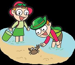 초록배낭 캐릭터-갯벌.png