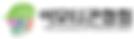 이모티콘협회(20200215).png