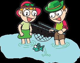 초록배낭 캐릭터-물가.png